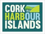 Cork Harbour Island