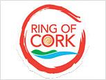 Ring Of Cork